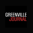 Greenville Journal logo icon