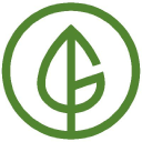 Greenville Oaks Church of Christ logo