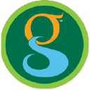Greenville, Sc logo icon
