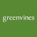 綠藤生機 Greenvines logo icon