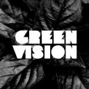 Greenvision Filmes logo