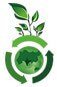 Greenvolution Eco Services Pvt. Ltd. logo