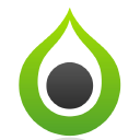 Greenwatt Technology logo