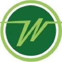 Greenwave Electric, Inc. logo