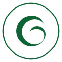 Greenwave Filters logo icon