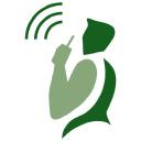 Greenway Telematics logo
