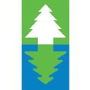 East Coast Greenway Alliance logo icon