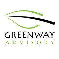 Greenway Advisors logo