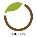 Greenway Biotech logo icon