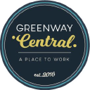 Greenway Central logo icon