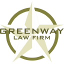 Greenway Law Firm logo icon