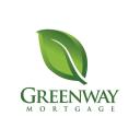 Greenway Mortgage Spring Lake logo