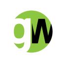 Greenway Polska logo icon