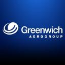 Greenwich Aerogroup logo icon