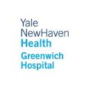 Greenwich Hospital logo icon