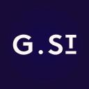 Greenwich Jewelers logo icon