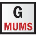 Greenwichmums.com logo