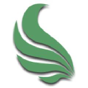 Greenwing Solutions, Inc. logo