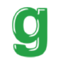 Greenwire Technology Solutions on Elioplus