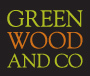 Greenwood Property logo icon