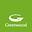 Greenwood Airvac logo