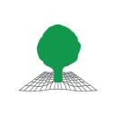 Greenwood Engineering logo