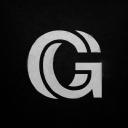 Greenwood Campbell logo icon