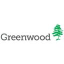 Greenwood College logo icon