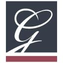 Greenwood Financial Planning LLP logo