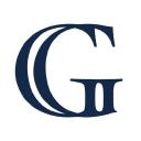Greenwood Gearhart Inc. logo