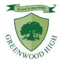Greenwood High logo icon