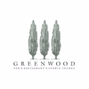 Greenwood London logo icon
