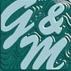 Greenwood & Moore, Inc. logo