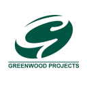 Greenwood Projects Ltd logo