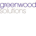 Greenwood Solutions Ltd logo