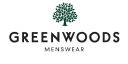 Greenwoods logo icon