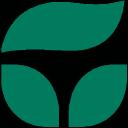 Greenworks Television logo