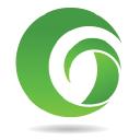 Green Zone logo icon