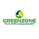 Greenzone Uk logo icon
