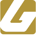 Greer Companies logo icon