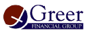 Greer Financial Group, LLC logo