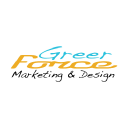 Greer Force Marketing logo