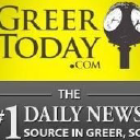 GreerToday.com logo