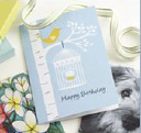 Read Greeting Card Universe Reviews