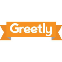 Greetly logo icon