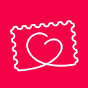 Greetz logo icon