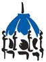 Greffe Du Tribunal De Commerce De Paris logo icon