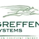 Greffen Systems logo
