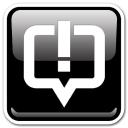 Greg Fretz & Associates logo