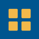 Read Greggs, Greater London Reviews